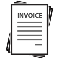 Invoice vs Receipt vs Purchase Order vs Pro Forma: What is the Difference? EXPLAINED!