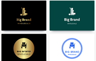 How to Create an AWESOME Company Logo - Fast and CHEAP!