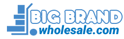 Big Brand Wholesale