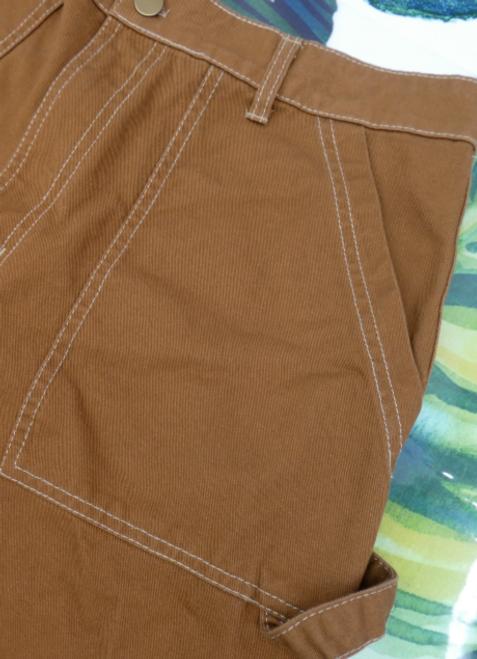 15pc Juniors CARPENTER Jeans / PANTS #15508F (n-3-1)