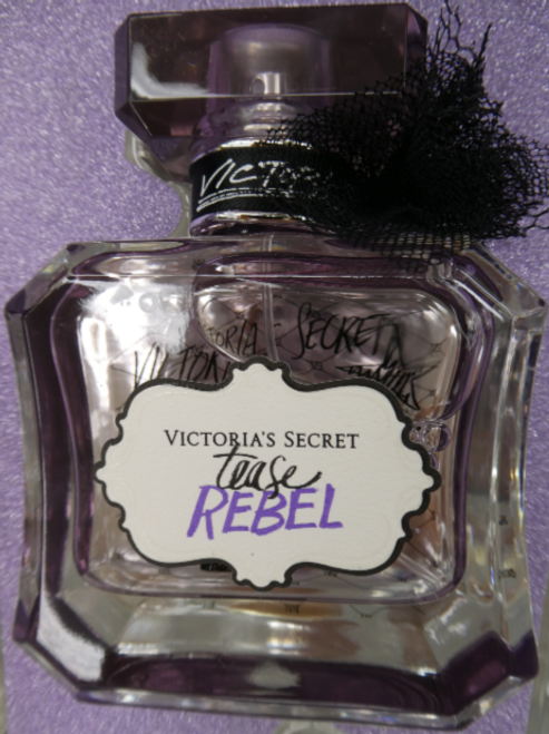 6 SETS! $636 Value! VS Tease REBEL Gift Sets #15563i (z11)