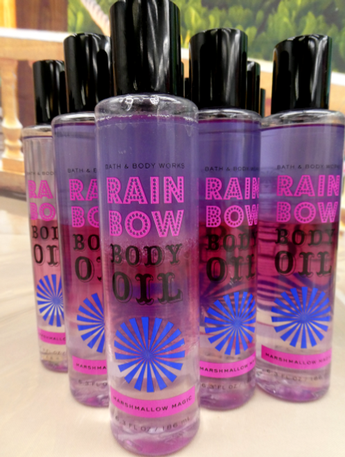 Wholesale Bath & Body Works Brand Products