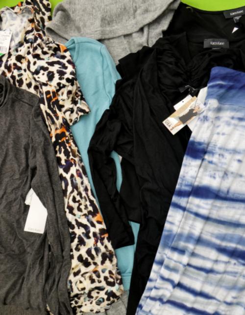7pc $895 in KAREN KANE Clothing #16170N (g-1-5)