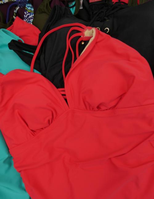 47pc SWIM! Bathing Suits BOTTOMS & More #16176P (g-2-5)