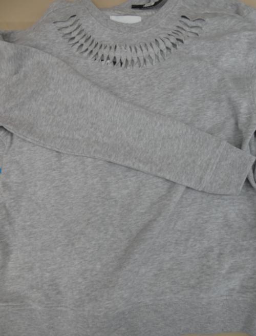 8pc VS SPORT Hoodies Sweatshirts #16478E (q-2-1)