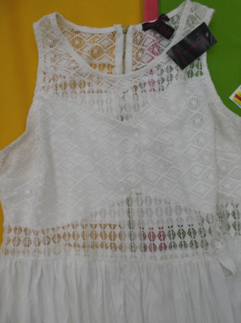 5pc Designer MAXI Dresses *duplicates #16483F (g-5-2)