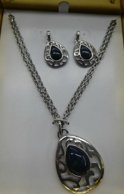 30+pc Jewelry Sets & Boxed Bracelets #17734N (O-4-6)