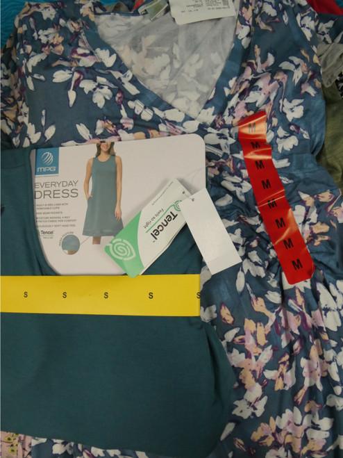 16pc Womens Dresses Nicole Miller ELLEN TRACY #19515P (V-2-4)