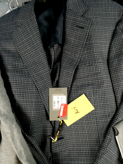 29+pc MENS Canali BOSS Tommy TED BAKER #20096L (F-3-4)