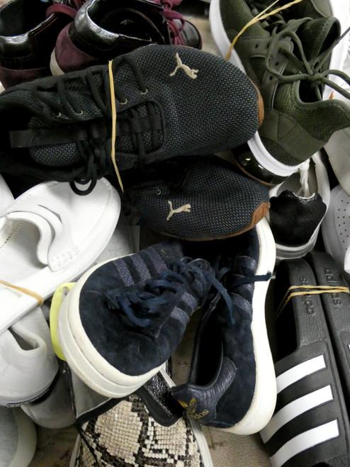 22prs BIG STORE Paul Green PUMA Nike Adidas VINCE. #20651d (K-5-6)