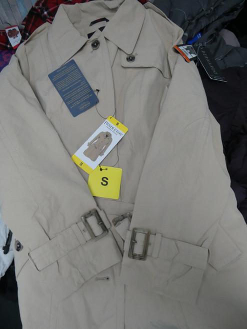 15pc Coats & Jackets! 1MADISON Pendleton SOHO Adventure #22298x (d-4-3)