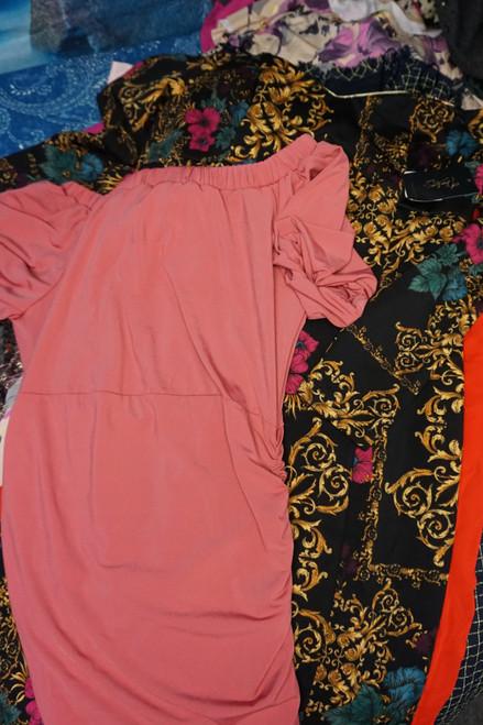 19pc M*CYS Dresses MOST Thalia Sodi #22836B (z-3-3)