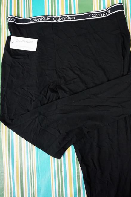 15pc CK Loungewear Leggings DUPLICATES #23394K (U-2-5)