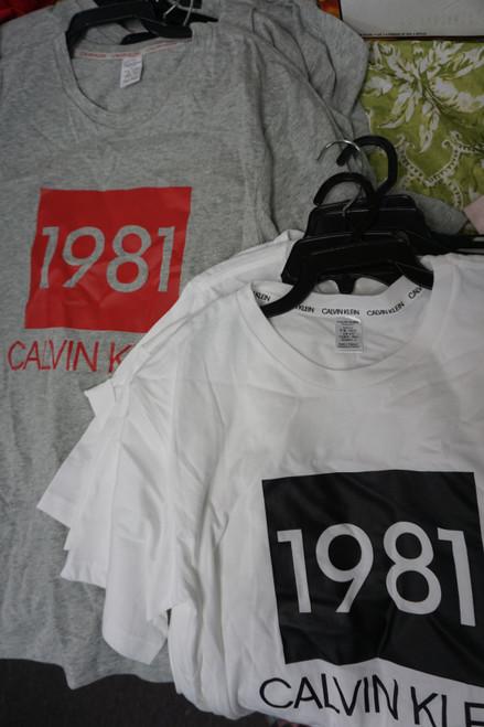 19pc *ONLY CK* Womens Sleep & Loungewear #23395K (U-4-4)