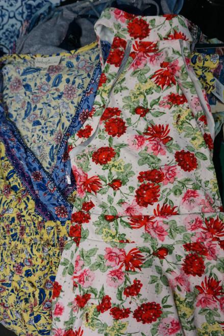 41pc Mixed Short & Sun Dresses MOST JUNIORS #23647A (V-6-5)