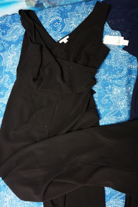 11pc ROMPERS! Papell TOMMY HILFIGER & More #23693c (I-5-4)