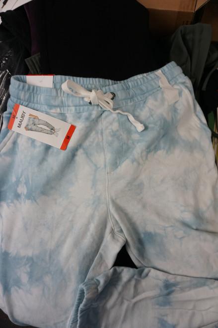 21pc Womens Designer Sweatpants #23995w (M-1-5)