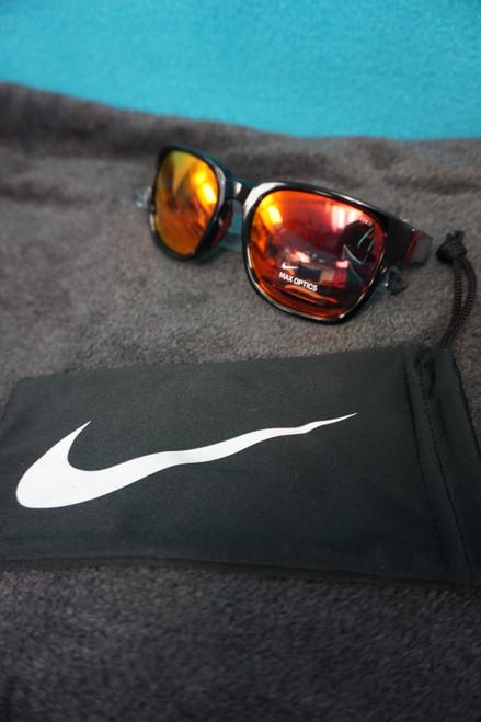 10prs Mens NIKE RECOVER AF Sunglasses #24316T (U-4-3)