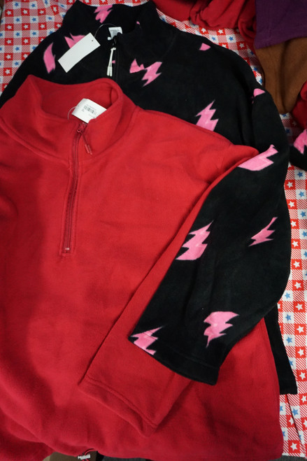 13pc Womens PLANET GOLD Plus Size Pullovers #24913M (i-5-3 )