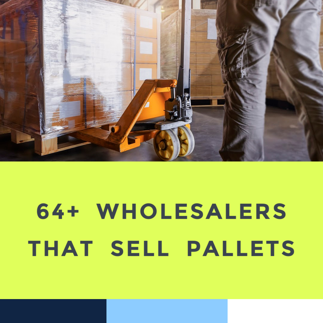 64-wholesalers-that-sell-pallets-list.jpg