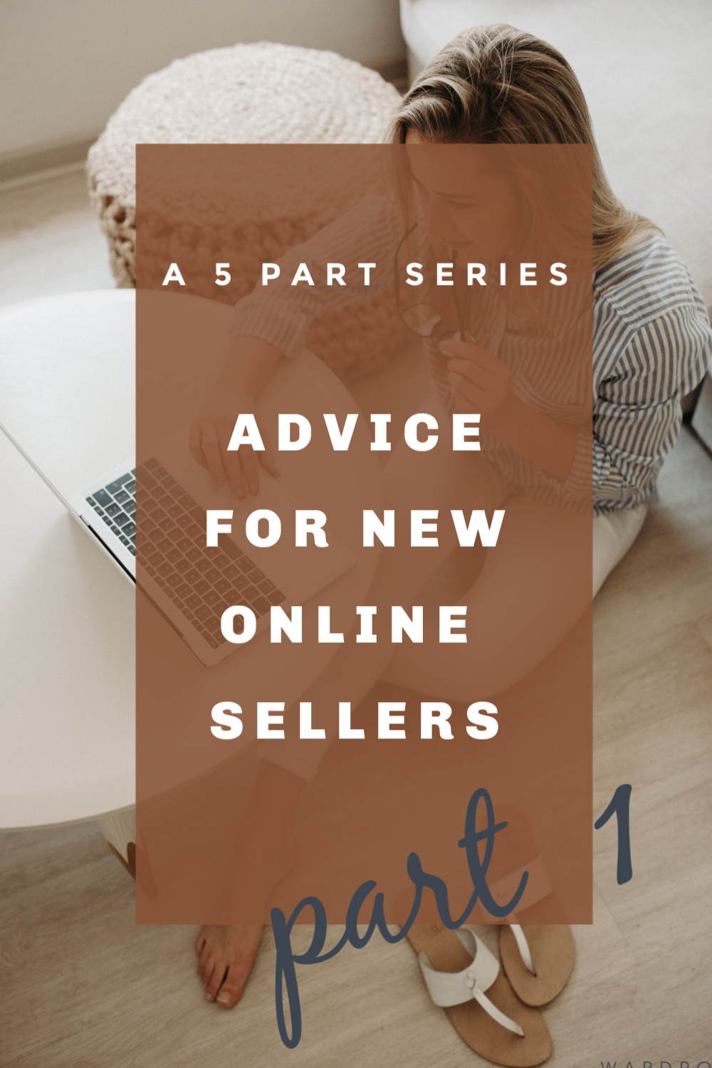 advice-for-new-online-sellers-.png