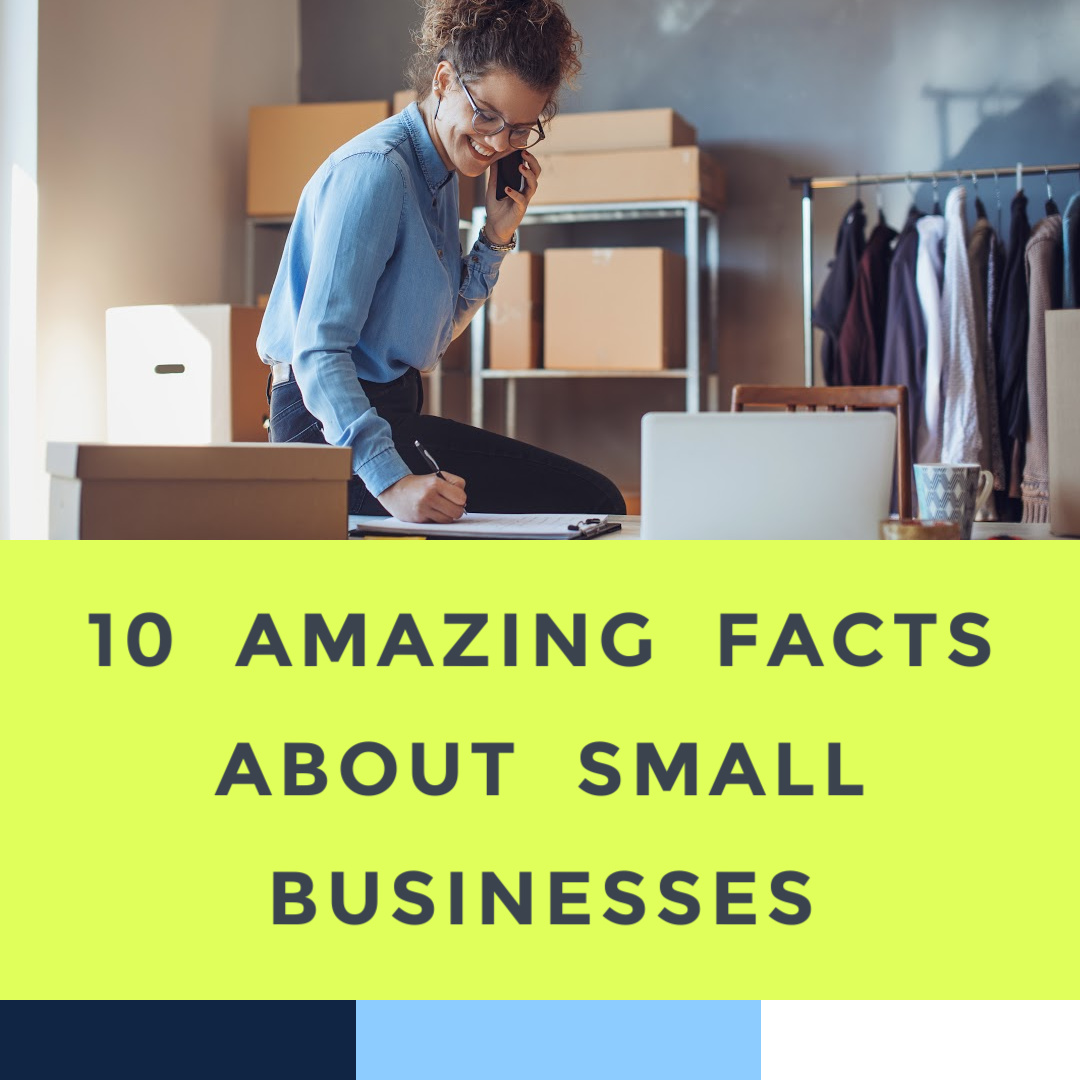 amazing-facts-about-small-businesses-in-the-usa-6-3-21.jpg