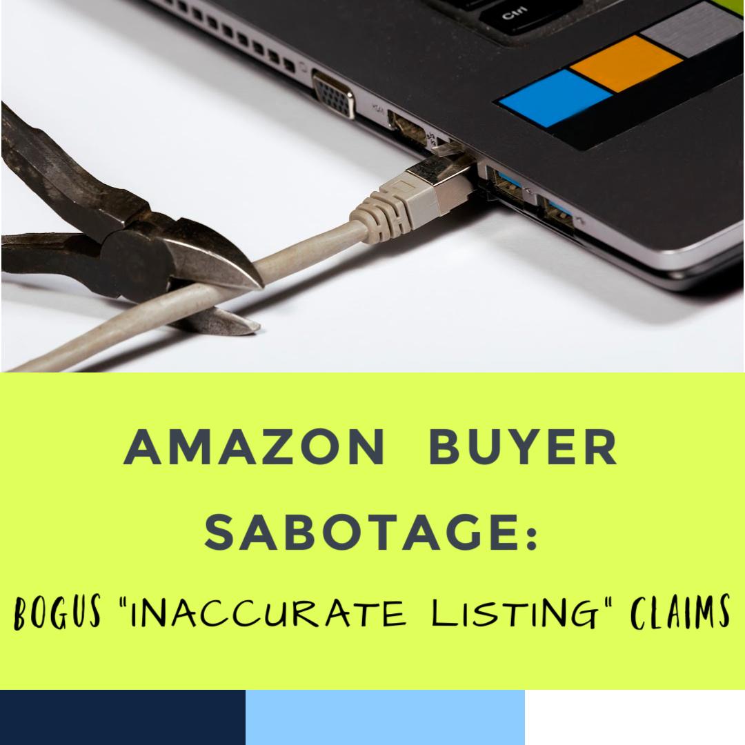 amazon-buyer-tricks-6-28-21.jpg
