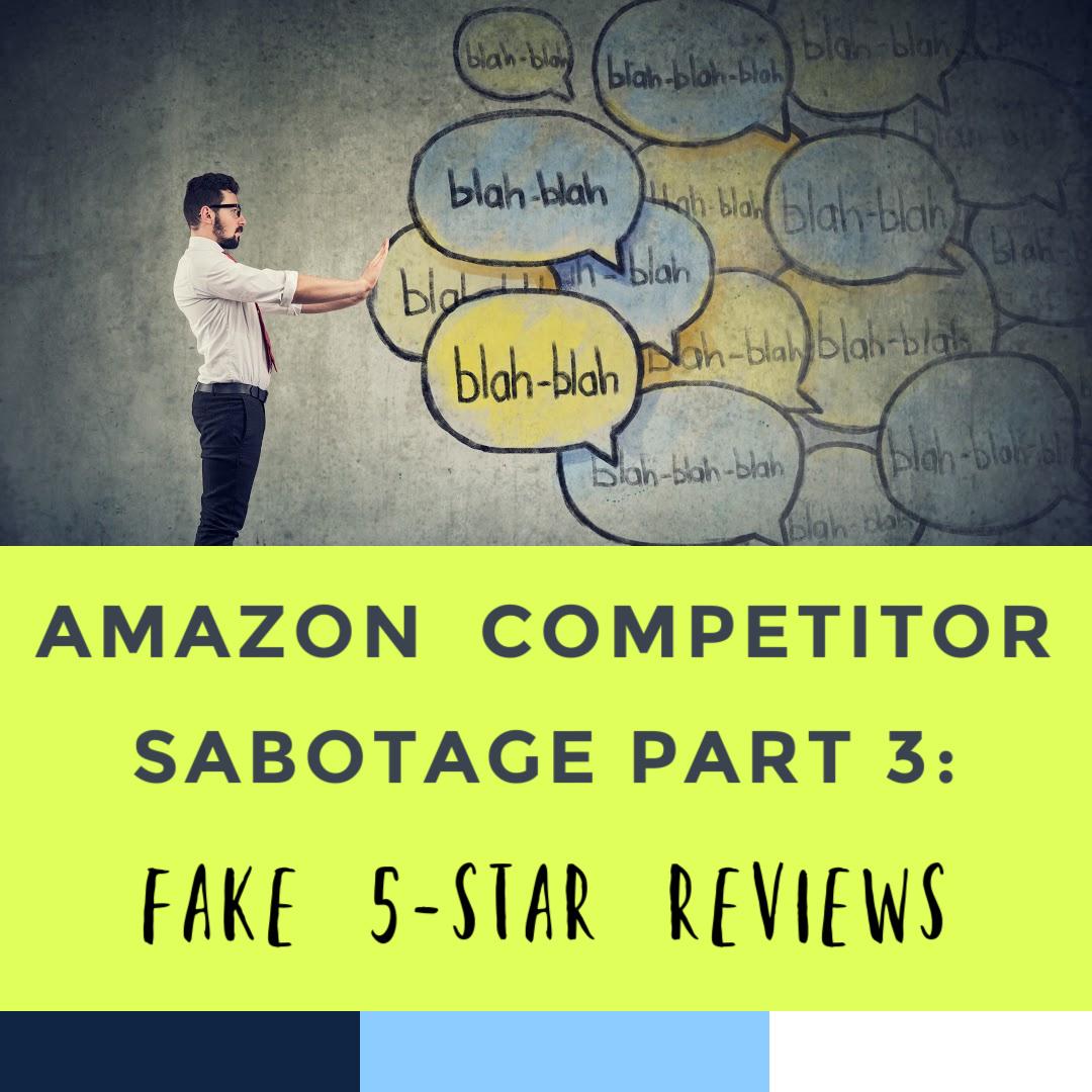 amazon-competitor-tricks-6-28-21-1-.jpg