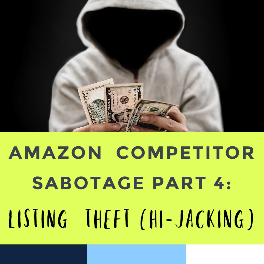 amazon-competitor-tricks-6-28-21-2-.jpg