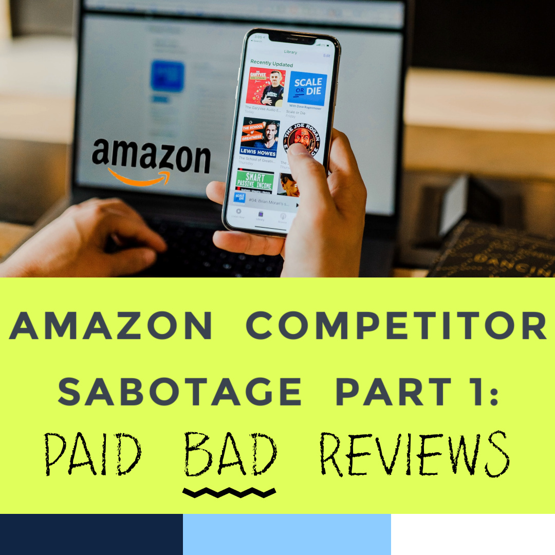 amazon-dirty-tricks-by-competitor-sellers-to-destroy-your-company-.jpg