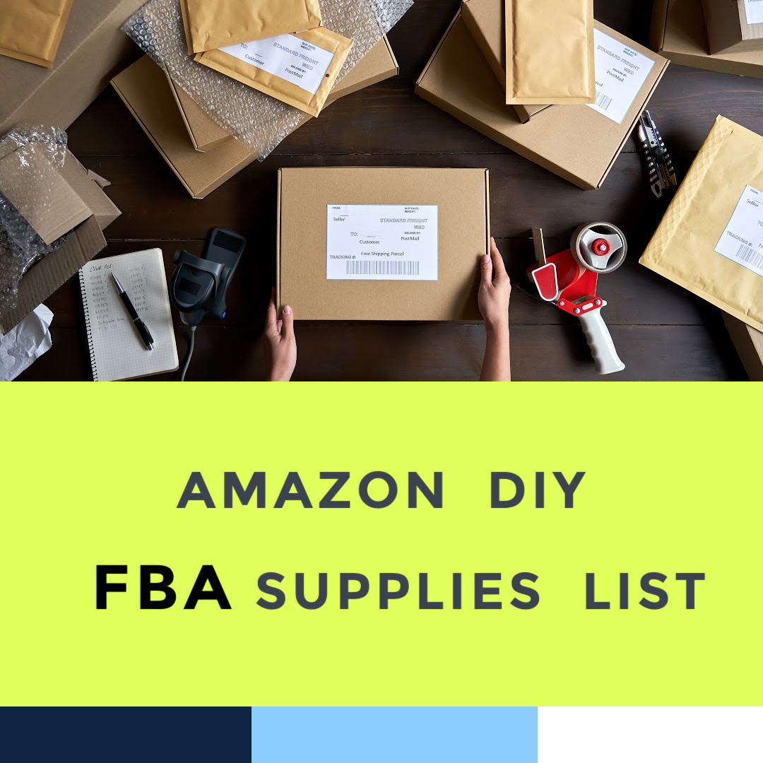 amazon-fba-supplies-list-7-9-21.jpg