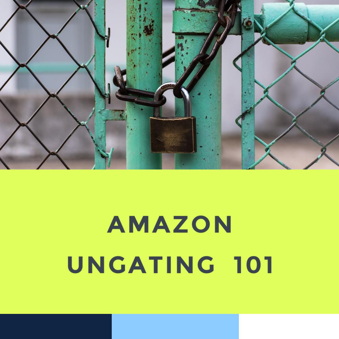 amazon-ungating-guide-5-21.jpg