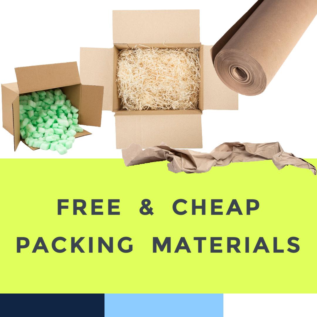 best-cheap-packing-materials-6-24-21-1-.jpg