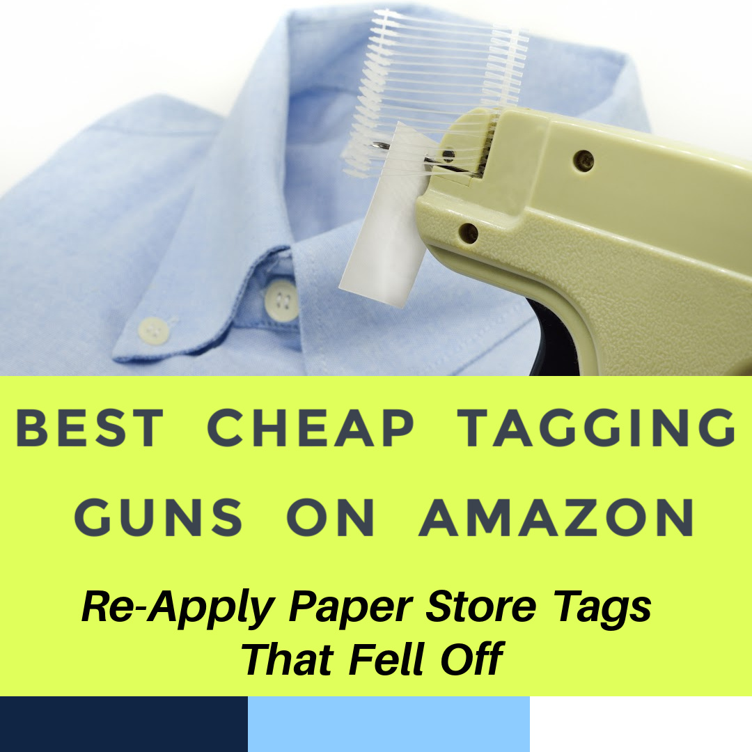 best-tagging-guns.jpg