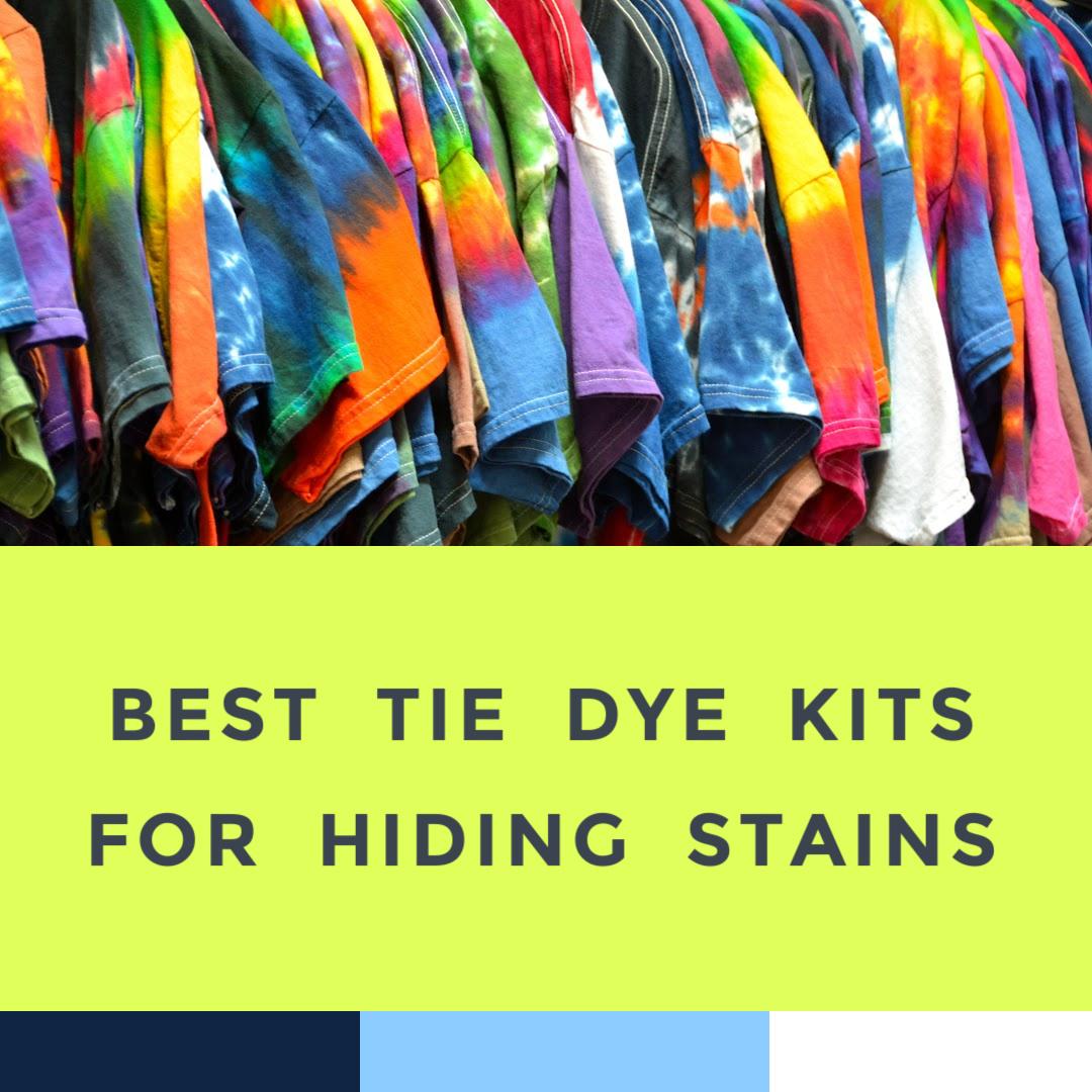best-tie-dye-kits-for-hiding-stains-h-cbu3i87g.jpg