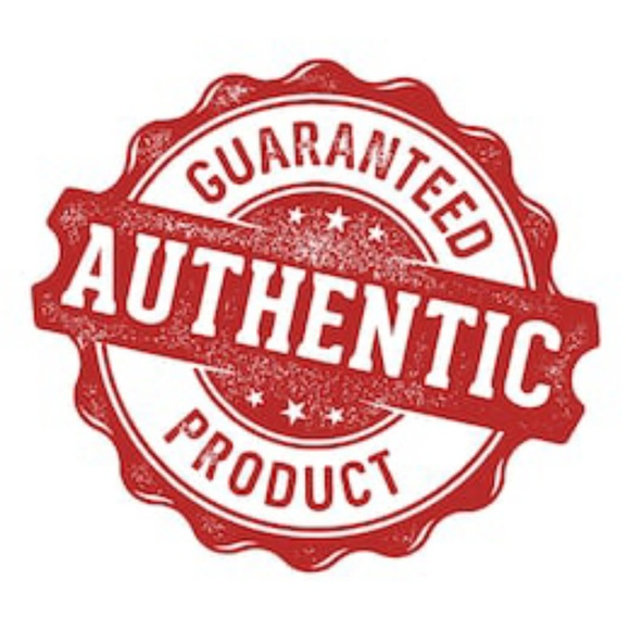 big-brand-wholesale-sells-only-authentic-merchandise.jpg