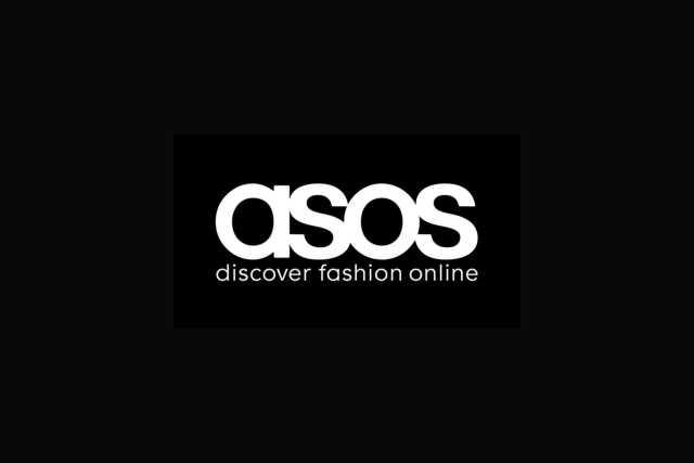 blog-asos-logo-2060-1373-60-s.jpg