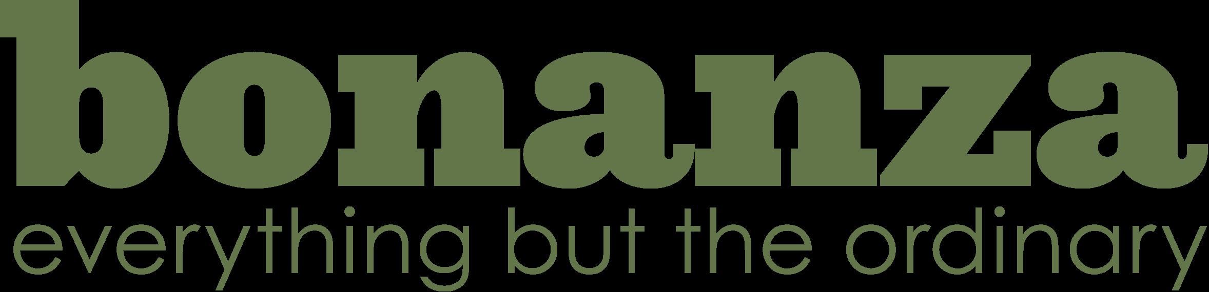 bonanza-hi-res-logo-green.png