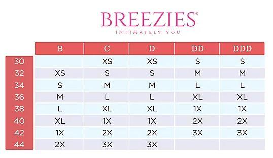 breezies-bra-fit-size-chart.jpg