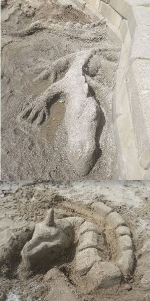 building-dragon-sand-castles.jpg