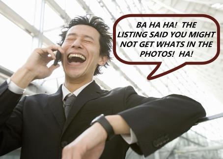 buying-wholesale-online-jpg.jpg