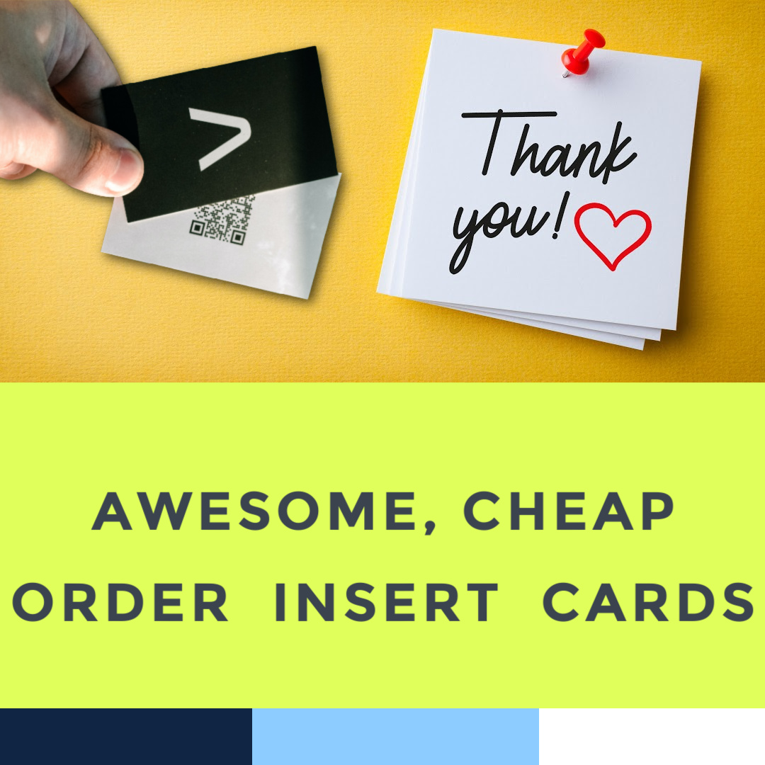 cheap-order-insert-card-ideas-6-24-21.jpg