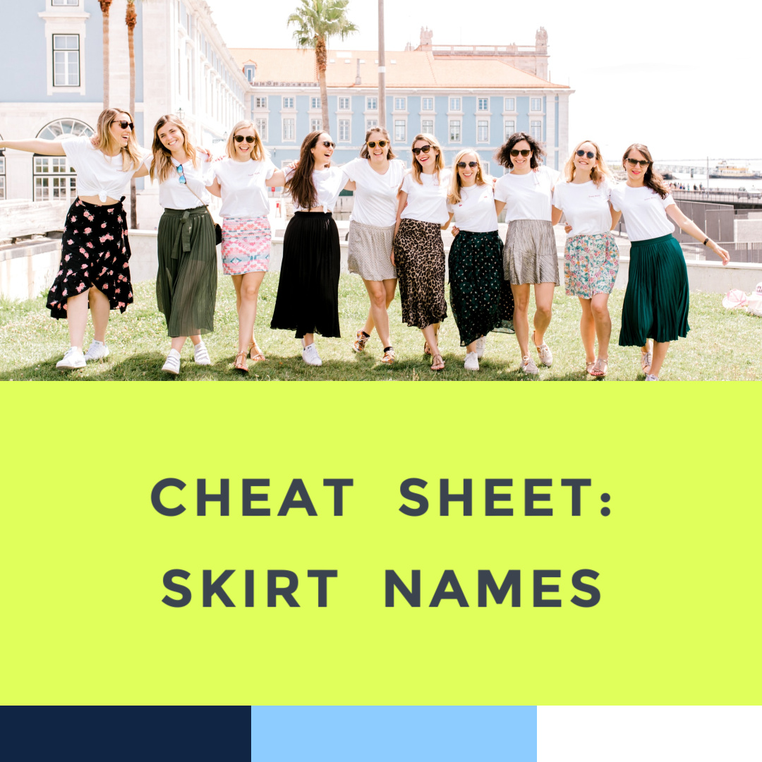cheat-sheet-for-clothing-and-accessory-names-2-.jpg