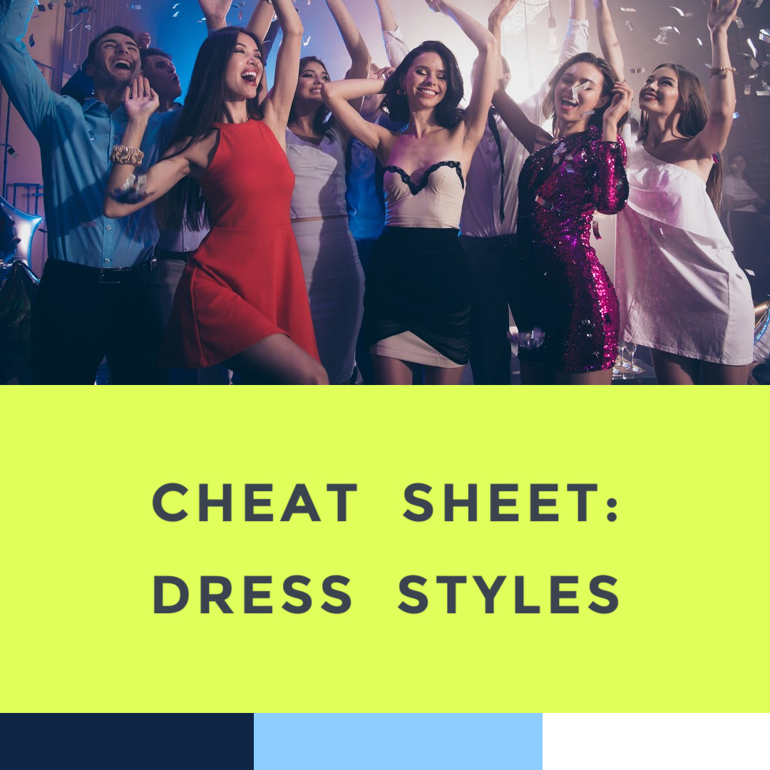 cheat-sheet-for-clothing-and-accessory-names-3-.jpg