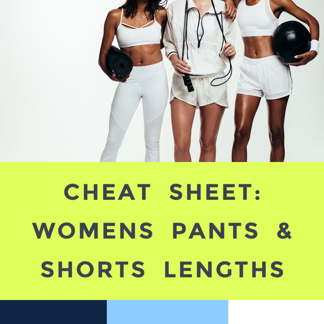 cheat-sheet-for-clothing-and-accessory-names-4-.jpg
