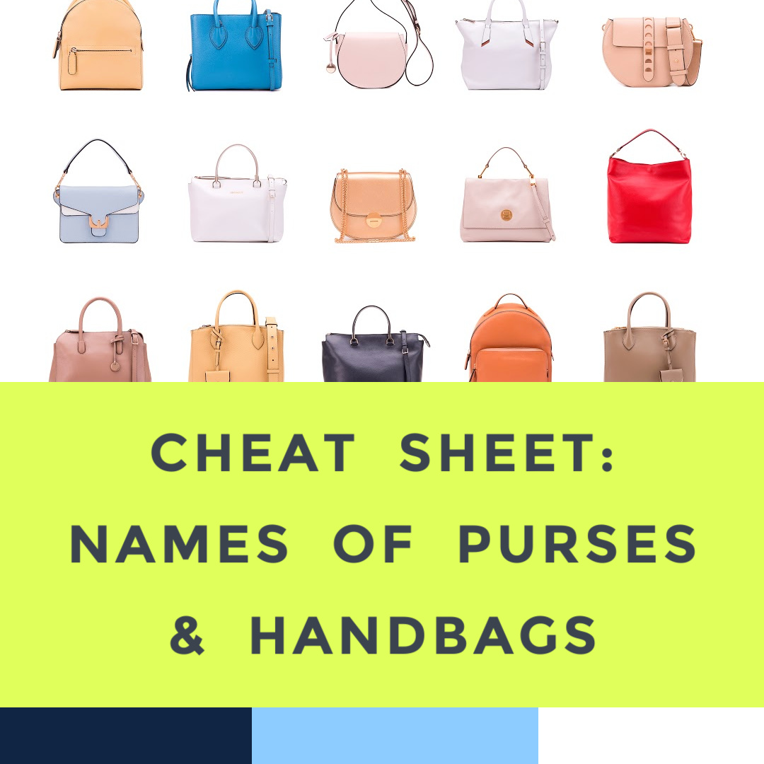 cheat-sheet-for-clothing-and-accessory-names-5-.jpg