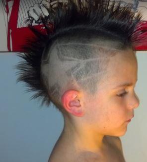 cutting-designs-in-hair.jpg