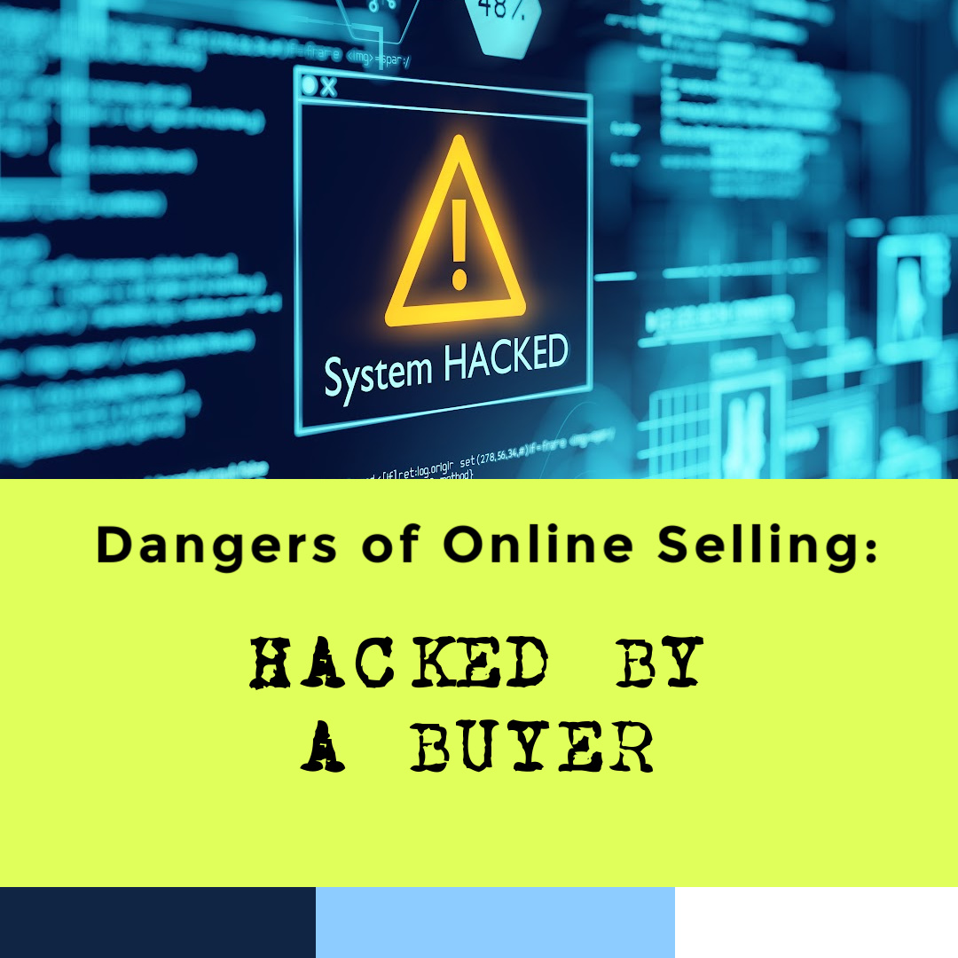 dangers-of-online-selling-how-to-be-safe-8-15-21-2-.jpg