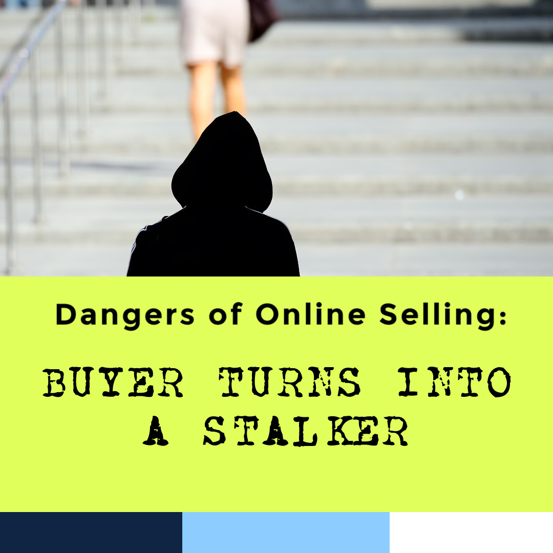 dangers-of-online-selling-how-to-be-safe-8-15-21.jpg
