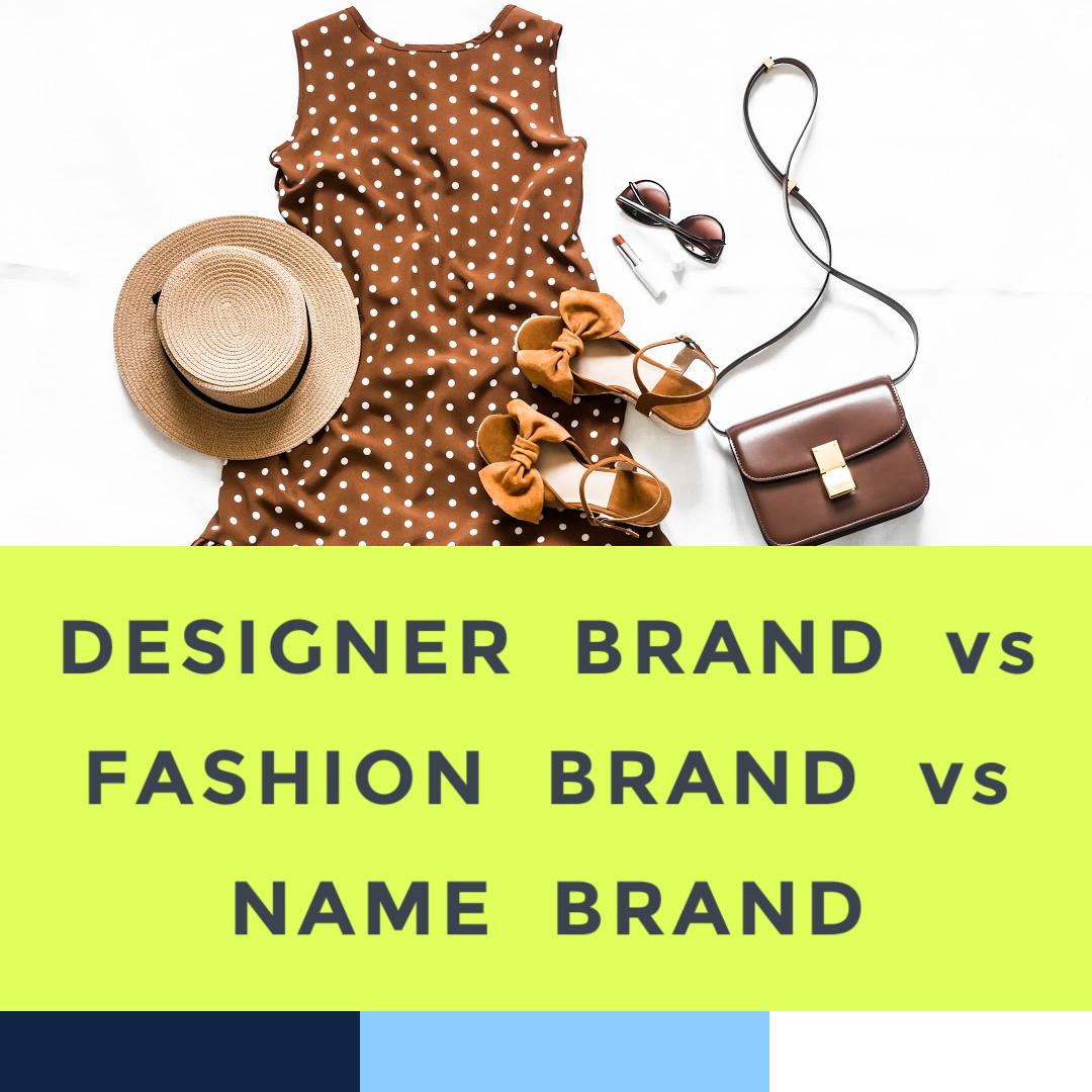 designer-vs-fashion-brands.jpg